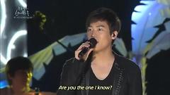 Good Day (Yu Huiyeol's Sketchbook) - John Park