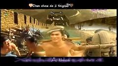 天命最高 / Thiên Mệnh Tối Cao (Cỗ Máy Thời Gian OST) (Vietsub) - Cổ Thiên Lạc