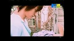 Remember I Love You (Vietsub) - Châu Du Dân