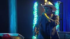 Manipulator (Live) - Ty Segall