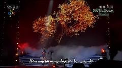 獨角戲 / Kịch Một Vai (Vietsub) - Hứa Như Vân