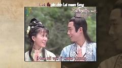 帝女芳魂 / Đế Nữ Phương Hồn (Trường Bình Công Chúa OST) (Vietsub) - Mã Tuấn Vỹ , Xa Thi Mạn
