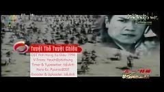 绝世绝招/ Tuyệt Thế Tuyệt Chiêu (Anh Hùng Xạ Điêu 1994 OST) (Vietsub) - Trương Trí Lâm