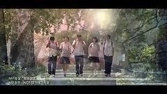 匆匆那年 / Năm Tháng Vội Vã (Năm Tháng Vội Vã Movie OST) - Vương Phi
