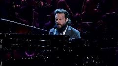 Bored In The USA (Live At David Letterman) - Father John Misty