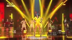 I See It (Immortal Songs 2) - Bada