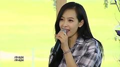All Night (A Song For You 3) - F(x)
