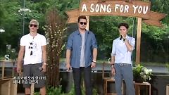 The Lone Duckling (A Song For You 3) - G.O.D