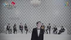 你是如此難以忘記 / Em Thật Khó Quên Biết Bao (Vietsub) - Trương Trí Lâm