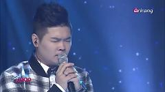 Phone In Love (Ep135 Simply Kpop) - Almeng