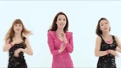 Rubbing - Jo Eun Sae