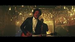 Villain - Liam Bailey , A$AP Ferg