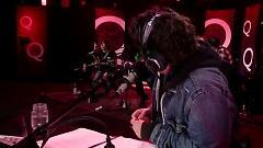 Gimme Something Good (Live) - Ryan Adams