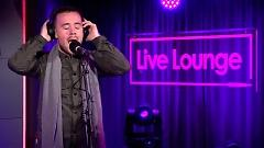 Coming Home (In The Live Lounge) - Gorgon City , Maverick Sabre