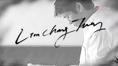 Shall We Dance With Dr (Ep 141 Simply Kpop) - Lim Chang Jung