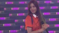 My Copy Cat (141214 Korea-China Music Festival 2014)