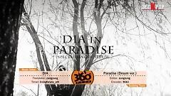 Paradise (Dream Ver.) (Vietsub) - Dia