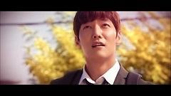 Stay Tuned - Park Ji Yoon , Cho Hyung Woo