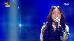Paradise (141220 Music Core) - Dia