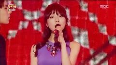 Clutch Bag (141220 Music Core) - Hi.ni