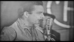 Folsom Prison Blues (Pete Rock Remix) - Johnny Cash
