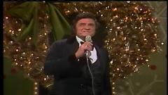 Christmas Time Is Coming (Live) - Johnny Cash