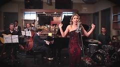 Habits (Vintage 1930's Jazz) - Haley Reinhart