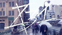 水星逆行 / Sao Thủy Ngược Chiều - Club 831