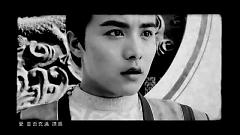 爱你没错 / Yêu Em Không Sai (Cổ Kiếm Kỳ Đàm OST) - Trương Tín Triết