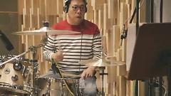 7th Grader - Kim Chang Wan