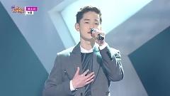 Your Voice (150110 Music Core) - Noel