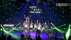 Born Hater (150119 MBC Radio) - Epik High