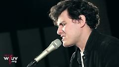 Hold The Phone (Live At WFUV) - Tor Miller