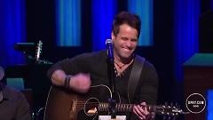 Already Calling You Mine (Live At The Grand Ole Opry) - Parmalee