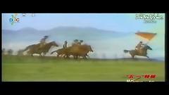 鐵血丹心 / Thiết Huyết Đan Tâm (Anh Hùng Xạ Điêu 1983 OST) (Vietsub) - La Văn , Chân Ni