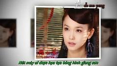 敢為天下先 / Dám Vì Thiên Hạ Trước (Fanmade) (Vietsub) - Trương Lương Dĩnh