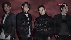 Your Voice (Ep 147 Simply Kpop) - Noel