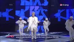 Beautiful + (Ep 152 Simply Kpop) - KIXS