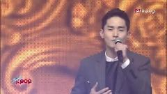 Your Voice (Ep 149 Simply Kpop) - Noel