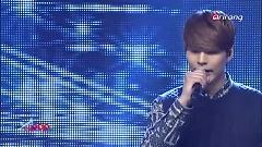 Not Enough (Ep 149 Simply Kpop) - 6 To 8