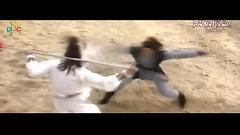世間始終你好 / Trên Đời Chỉ Có Em Là Tốt (Anh Hùng Xạ Điêu 1983) (Vietsub) - La Văn , Chân Ni