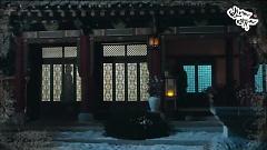 If You Come To Me - Lee Ga Eun