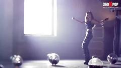 Wifey (Vietsub) - NS Yoon Ji , MC Mong