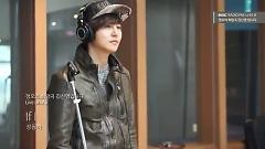 If I (150327 MBC Radio) - Jung Dong Ha