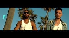 Luv U Better - Manny , Faydee