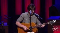 Young To See (Live At The Grand Ole Opry) - Charlie Worsham