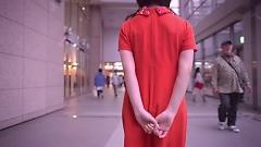 Angel Blossom - Nana Mizuki