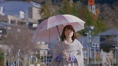 Kimi ga Inakucha Dame Nanda - Kana Hanazawa