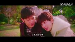 何以笙箫默 / Hà Dĩ Sênh Tiêu Mặc (Bên Nhau Trọn Đời Movie OST) - Huỳnh Hiểu Minh