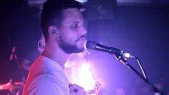 To Lose My Life (Live At Hoxton Bar & Kitchen - White Lies